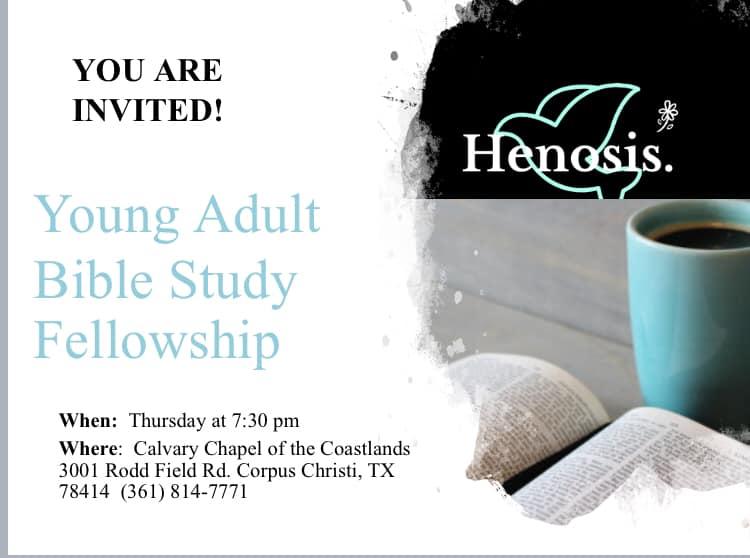 THURSDAY HENOSIS 7:30pm