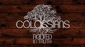 colossians2